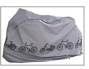Bike Rain Cover