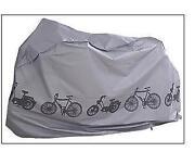 Mountain Waterproof Bike Cover