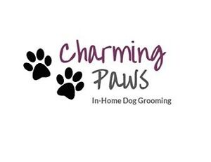 Niagara Region In-Home Dog and Cat Grooming
