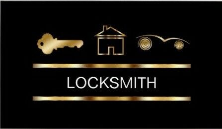 24hr locksmiths in Chelsea and west London also covering surrounding areas. We offer all services.