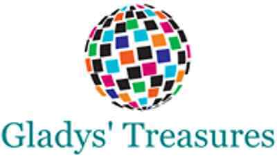 Gladys Treasures