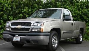 Looking for Chevrolet 03-06 1500 parts