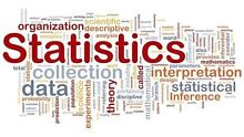 WANTED: Statistics Tutor/Assignment Assistance. Sydney City Inner Sydney Preview