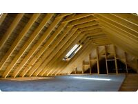 BMC : Joinery/Building : Experienced Joiner all aspects of joinery/building work undertaken