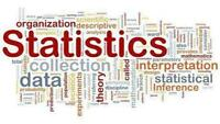 Statistical consulting & tutoring