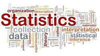 WILL TAKE ONLINE MATH/STATISTICS COURSE FOR YOU! GUARANTEE AN A!