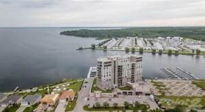 Homes for Sale in Tiffin Pier, Midland, Ontario $349,970