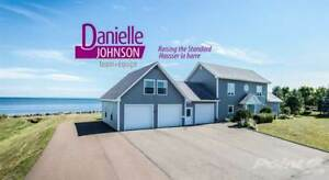 Homes for Sale in Grande Digue, New Brunswick $549,900