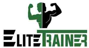 EliteTrainer In-Home Personal Training – FREE CONSULT!