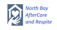Home Care- After Care and Respite services