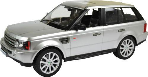 Land Rover Models >> Range Rover Toy Ebay