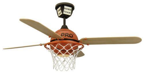 intended great innovative lights fan basketball ceiling spotlights pull remodel light ceilings modern fans with for