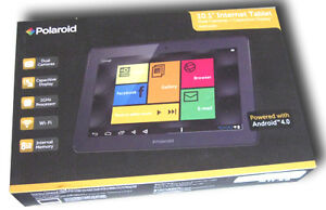 Polaroid-10-1-Internet-Tablet-Dual-Cameras-8GB-Internal-Memory-Android-4-0