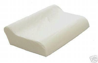 Soft memory foam pillow ebay for Best soft memory foam pillow