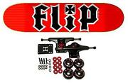 Flip Complete Skateboards