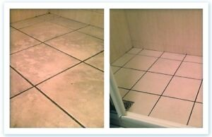 CleanAll Cleaning,Your Best Quality Cleaner,Cleaning Service Burwood Whitehorse Area Preview
