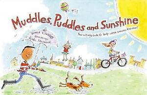 Muddles-Puddles-and-Sunshine-Your-Activity-Book-to-Help-When-Someone-Has