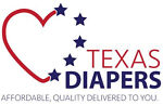 Texas Medical Equipment