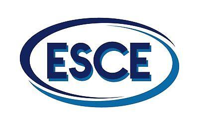 ESCE Shop