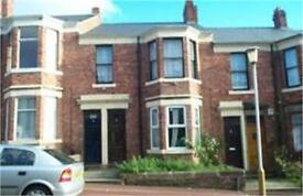 Fantastic 2 Bedroom Upper Flat, situated on Goschen Street, Bensham, Gateshead.