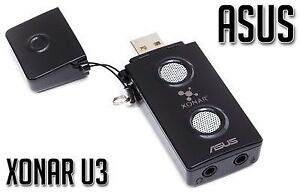 Virtual 7.1 CH Channel USB 2.0 3D Audio Sound Card Adapter Mic