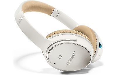 NOISE CANCELLING AND SUPER COMFORTABLE