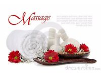 New massage - 10% off - Holborn tube station