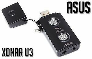 Virtual 7.1 CH Channel USB 2.0 3D Audio Sound Card Adapter Mic S