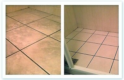 CleanAll Cleaning,Your Best Quality Cleaner,Cleaning Service