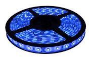 Boat Blue LED Lights