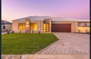 HOME OPEN 1:30-2.15 PM 50 Salmar way Westminister. OFFER OPEN! Westminster Stirling Area Preview
