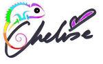 Chelise Designs