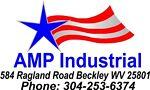 AMP Industrial