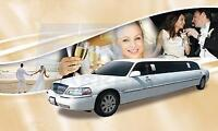 BEST NEW STRETCH LIMOUSINE AFFORDABLE LUXURY