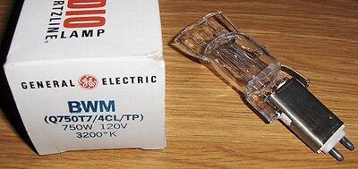 Bwm Photo Projector Stage Studio Av Lamp Bulb Free Shipping