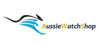 AussieWatchShop