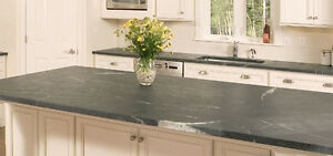 Kitchen Counter-tops Best Quality for Best $$$ 647-243-8203