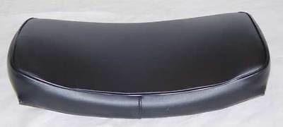 At18697 New Aftermarket Back Cushion For John Deere. Models 350350b350c45045