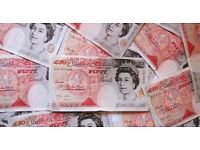 Need Quick CASH Today??? We buy any Cars/Vans/Motorbikes 24/7