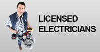 Wholesale LED Lights - Now Hiring Licensed Electricians