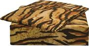 Camouflage Bedding Twin