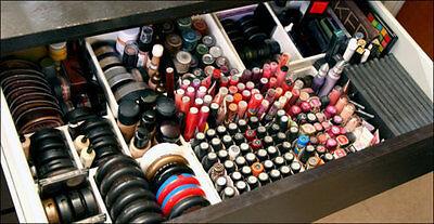 all new mixed Make up items bundle random Lucky dip READ DESCRIPTION PLEASE!!!
