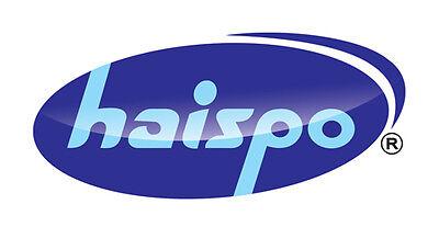 Haispo Sporting Goods