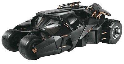 Moebius Models [MOE] 1:25 Dark Knight Rises Tumbler Plastic Model Kit MOE943