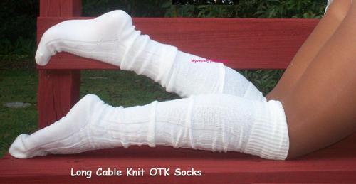 Sexy Socks Legswow