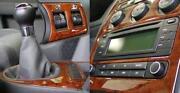 Dacia Duster Teile