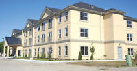 Superintendent for a 39 unit Apartment Building In Woodstock ON