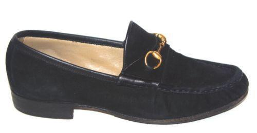 94993044538 Womens Gucci Loafers
