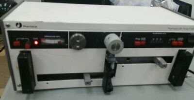Pharmacia P-500 Lkb Pump Liquid Chromatography Fplc Hplc