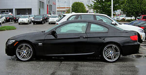 DEAL DE FIN DE SAISON!!!! BMW 335IS M 400hp-450hp